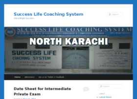 slcoachingsystem.com
