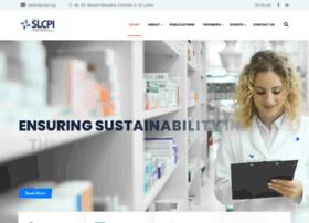 slcpi.org