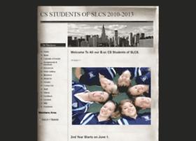 slcs1013.webs.com