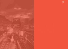 sld-design.com