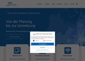 sld-mediatec.de