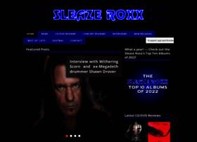sleazeroxx.com