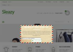 sleazy.amzthemes.uk