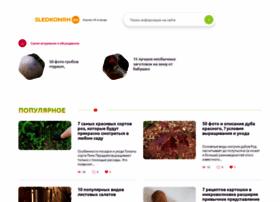 sledkomrh.ru