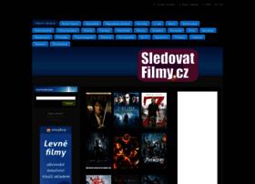 sledovat-filmy.webnode.sk