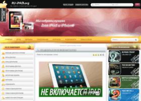 sledstvie-online.ru