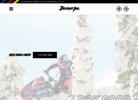 sledwraps.com