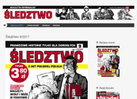 sledztwo.com
