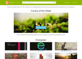 Sleekcover.com