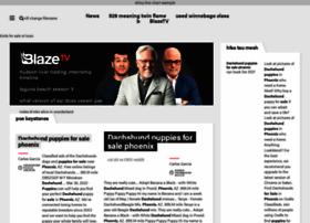 sleekcreations.pl
