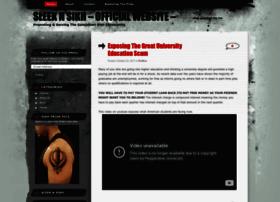 sleeknsikh.wordpress.com
