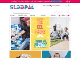 sleepaa.com
