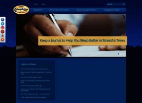 sleepbetter.org