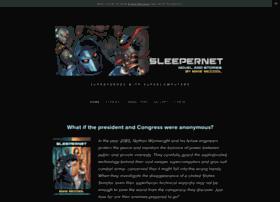 sleeper.net
