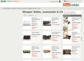 sleepersofastore.com