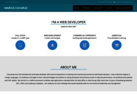sleepforall.com