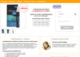 sleepgood24.ru