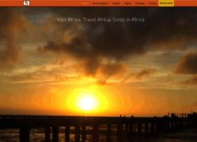 sleepinafrica.com