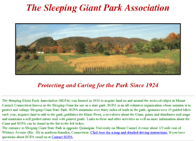 sleepinggiant1.accountsupport.com
