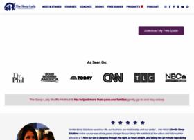 Sleeplady.com