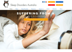 sleepoz.org.au