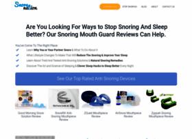 sleepsilproducciones.com