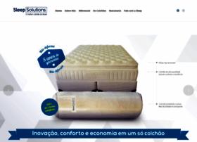sleepsolutions.com.br