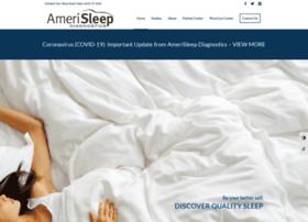 sleepstudysandiego.com