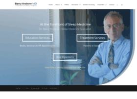 sleeptreatment.com