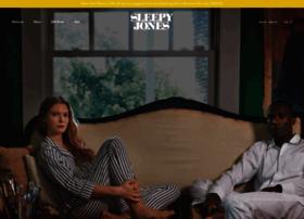 sleepy-jones.myshopify.com