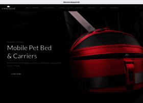 sleepypod.com