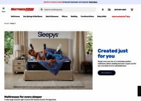 sleepys.com