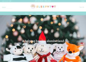sleepytot.com