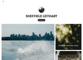 sleithart.exposure.co