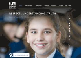 slemishcollege.org.uk