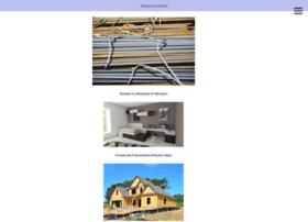slemyzyczenia.pl