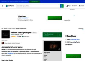 slender.en.softonic.com