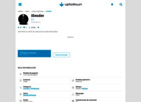 slender.uptodown.com