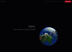 slesl.net