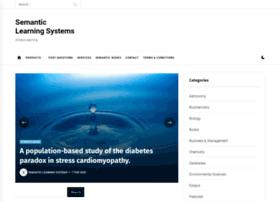 slesystems.com