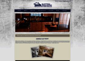 sletteninteriorsolutions.com