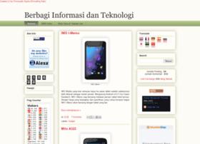 sletub.blogspot.pt