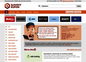 slevovykupon.net