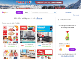slevy.kupi.cz