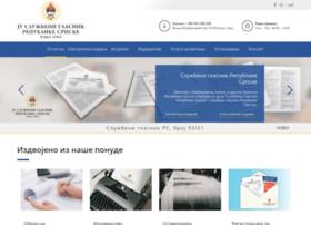 slglasnik.org