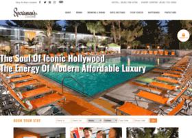 slhotel.com