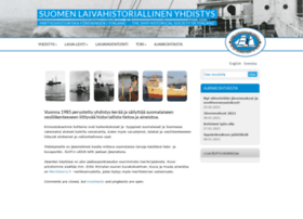slhy-laiva.fi