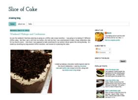 slice-of-cake.blogspot.fr