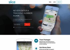 slice.com