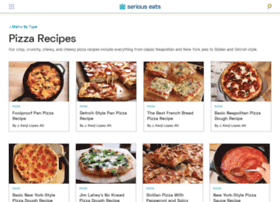 slice.seriouseats.com